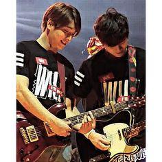 150912 FTISLAND [WE WILL] IN BANGKOK - FIRST KISS  https://youtu.be/F0tK541XS0o  より  #BANGKOK  #BANGKOKwiwill #puppy #hongki #jaejin #jonghoon #minhwan #seunghyun #ftisland #rock #band  #vocal #vocalist #beassist #guitarist #drummer #skullhong  #アリガト #fighting #あいたい #めちゃめちゃ逢いたい #ライブ行きたい #Iwill #5thalbum #GO #5 #天使の歌声  #AutumnTour2015 #WheresmyPUPPY?  @skullhong12  @saico0111  @ftgtjhc @ftgtjhc1 @soow456  @minhwan12