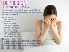 Depresión & Ansiedad & Aceites Esenciales JUST – +Felicidad +Bienestar #ayudadepresion