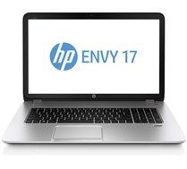 HP ENVY 17-j180ca Notebook PC