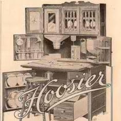 what would a farmhouse kitchen look like in 1900 - Google Search