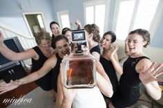 bride getting ready with bridesmaids jack daniels gopro  031_hillsboro-inlet-lighthouse-destination-wedding-photography_south-florida_minerva
