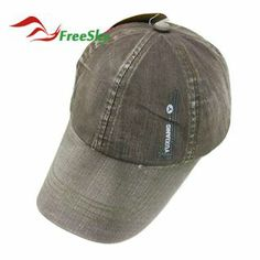 c0dc2cb13c2 61 Best PED Custom Cap Ideas images