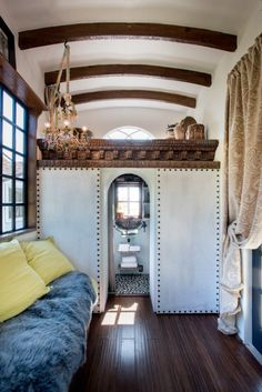 20 best tiny house windows images tiny homes small homes tiny houses rh pinterest com