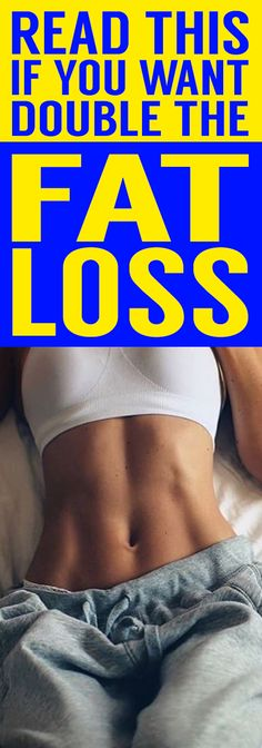 Now, people often believe that hitting the gym and sweating it out is the only chance to get back into that same pair of jeans we just love too much but that's just not true. Yes, exercising can help you lose the weight but we've come up with 10 other tips you can try to speed up the process.