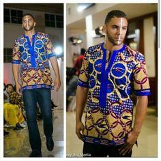 iwear_african (I wear African) on Instagram
