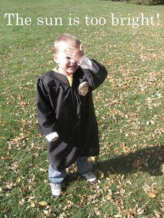 wizard robe tut