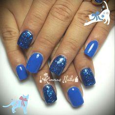 Diseños descembrinos  ❄⛄  #kimerasnails #nails #uñas #acrylicnails #nude #sculturenails #prettynails #naturalnails #glitter #acrilicodecolor #naildesign #silk #AcrilicosAtacantes #ManoAlzada #3d #3dnails #YoSoyFantasyNails #laquerpro #makeup #christmas