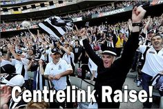 Good day to be a pies fan lol Football Memes, Sports Memes, Funny Pictures, Funny Pics, What Is Like, Australia, Hawks, Concert, Random Things