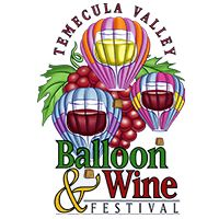 Are You Ready for Temecula Valley Balloon & Wine Festival?