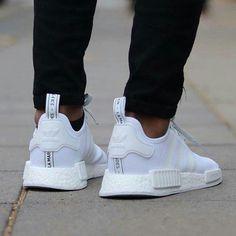 Adidas ADV (Schwarz) |