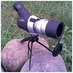 OpSwiss Spotting Scope Hunting Bird Watching for sale online