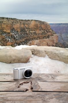 Samsung GALAXY Camera Canon, Samsung Camera, Paris France, Rings For Men, Samsung Galaxy, Gadgets, Girls, Products, Vacations