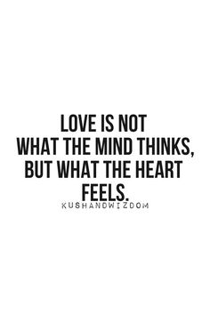 <3Can't help who you Love, Even if they don't know, or if you shouldn't.