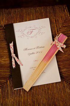 livret vrai-mariage-StudioCabrelli-la-mariee-aux-pieds-nus