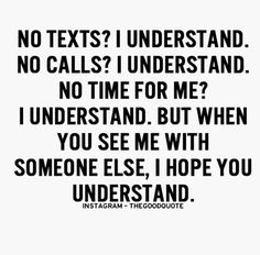 bad relationship E-Mail-Marketing: So erreicht Ama - relationshipgoals Great Quotes, Quotes To Live By, Me Quotes, Funny Quotes, Inspirational Quotes, I Love Quotes, Im Beautiful Quotes, Im Hurt Quotes, You Make Me Happy Quotes