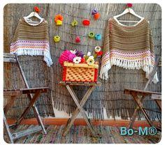 Bo-M: Mãe & Filha - Dia da Mãe