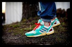 Adidas ZX Me gustaaaaa! Adidas Zx, Adidas Gazelle, Adidas Sneakers, Walk Run, Walking, Running, Men, Shoes, Fashion