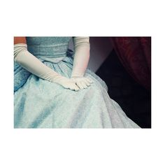 Tumblr ❤ liked on Polyvore featuring cinderella, disney, backgrounds, pictures, people, phrase, quotes, saying and text