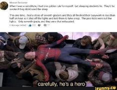 Really Funny Memes, Stupid Funny Memes, Funny Relatable Memes, Hilarious, Sweet Stories, Cute Stories, Human Kindness, Faith In Humanity Restored, School Memes