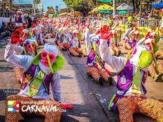 Festival de Barranquilla