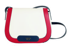 Sorrento cross body bag TS14EB184
