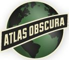 Atlas Obscura - Fantastic obscure places from all over the world