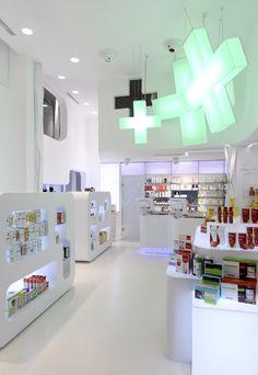 Farmacia Cidcanda 09.jpg
