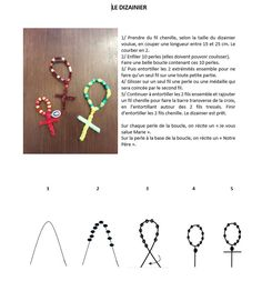 Drop Earrings, Jewelry, Hair Bow, Jewlery, Jewerly, Schmuck, Drop Earring, Jewels, Jewelery