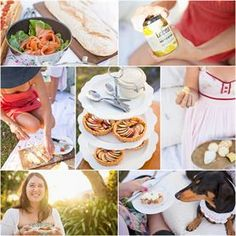 LOVE MY FOOD - Home page Picnic Restaurant, Vintage Picnic, Farmers Market, I Foods, Catering, Mexican, Lunch, Picnics, Ethnic Recipes