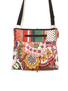 iPad Purse Kindle Handbag iPad Shoulder Bag Nook by BorsaBella, $80.00