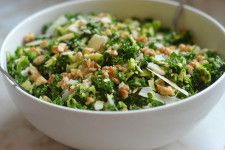 Best Baby Brussels Sprouts Or Regular Brussels Sprouts That Are Recipe ...