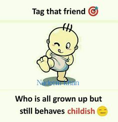 Fateh is not because he behaves like a boss.love you fateh♡ Best Friend Quotes Funny, Besties Quotes, Cute Funny Quotes, Girly Quotes, Crazy Girl Quotes, Funny School Jokes, Funny Jokes, School Memes, School Life Quotes
