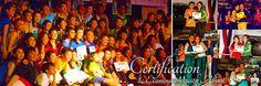 Diploma, Certification, Instructor courses with Actfa's affliates.  www.actfa.com @Actfa #Actfa #Dance #DanceSingapore #Salsa #SalsaSingapore #actfasingapore #bachata #tango #hiphop #jazz #ballet #chacha #dance #contemporary #swing #kizomba #zouk #Actfa #Aceki #Salsa #DanceHolidays #SalsaHolidays #SalsaParty #AcekiDance #ActfaDance
