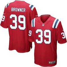 c85610994 Steelers Le Veon Bell 26 jersey Nike Elite Red Youth Jersey - Customized  New England Patriots NFL Alternate