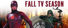 DEAL OF THE DAY  Fall in Love with Fall TV Saturday, September 19, 2015  Fall in love with fall TV now that collectibles from your favorite programs are here to steal the show! From Supergirl to American Horror Story to Arrow, these terrific items are taking the spotlight. They're flying from the shelves like leaves in an autumn breeze, so don't wait - order now! TO BUY NOW CLICK LINK BELOW http://tomatovisiontv.wix.com/tomatovision2#!action-figure/c1t9c