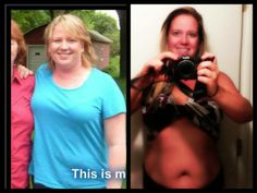 I'm Kim Stanley and i lost all my weight in 5 months on skinnyfiber and wanted to share my story to give hope to the hopeless.