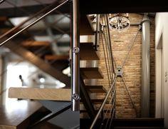 Building design: santomaroED info@santomaroed.it