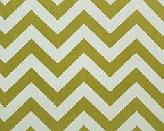 Hey, I found this really awesome Etsy listing at https://www.etsy.com/listing/245043840/premier-prints-zig-zag-chevron-fabric-by