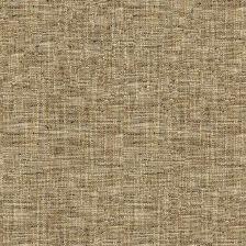 Gibbs Sepia Fabric |