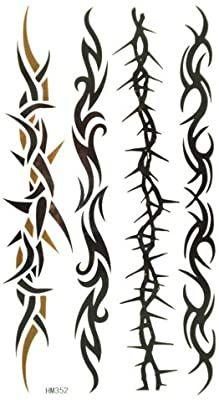 Modern Tattoo Designs, Stammestattoo Designs, Band Tattoo Designs, Tribal Tattoo Designs, Bracelet Bras, Bracelet Tattoo For Man, Arm Bracelets, Bracelet Tattoos, Bracelet Men