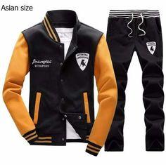 http://produto.mercadolivre.com.br/MLB-810119742-conjunto-moletom-lamborghini-casaco-e-calca-masculino-grife-_JM