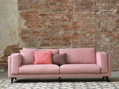 Bemz - gorgeous Ikea-product slip covers