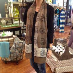 skull scarf | gasparilla 2014  #tampa #gasparilla #skull #shoplocal #shopjuxtapose #Padgram