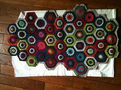 Ravelry: Project Gallery for Mamy Bag pattern by Cécile Franconie