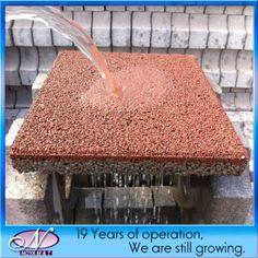 Grass paver plastic paving grid car park reinforcement porous pervious ceramic water permeable brick paver for driveway walkway diy solutioingenieria Image collections