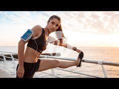 Best Running Songs - Good Running Songs - Top Running & Jogging Music - YouTube