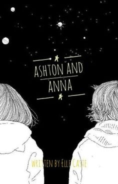 """""""Why do you do it, Ashton?"""" """"Same reason why you're doing it, Anna."""" All rights reserved. Short Stories To Read, Fantasy Short Stories, Online Stories, Reading Stories, Only Online, Funny Stories, Fiction, Anna, Romance"""