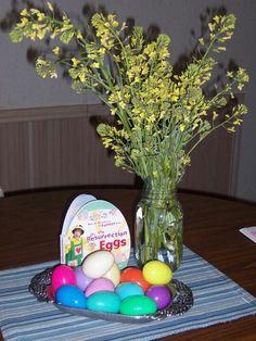Easter.....
