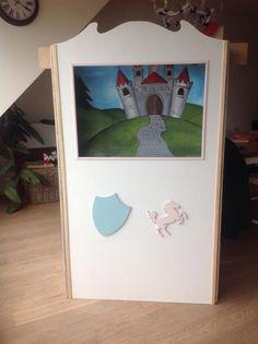 1000 Images About Houten Meubels En Andere On Pinterest