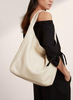 Silo hobo bag | Hobo bags
